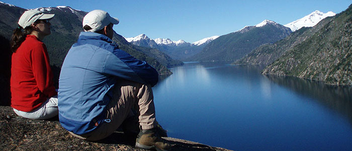 Get to know the special aspects of adventurous travel