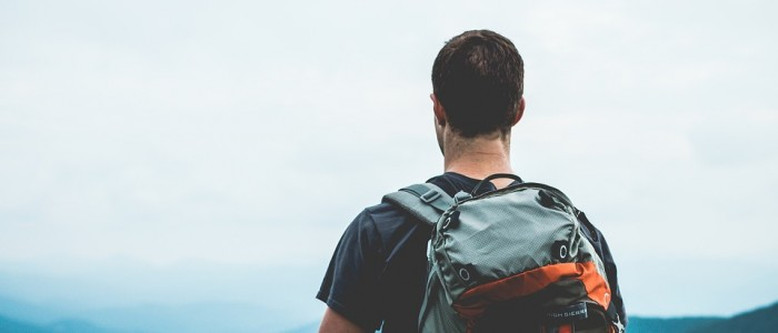 How to ensure hassle free storage while travelling