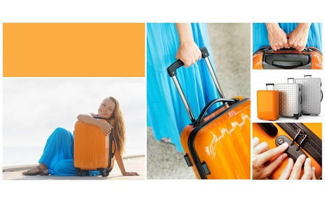 Best Luggage to Keep Your Important Stuff during Holiday
