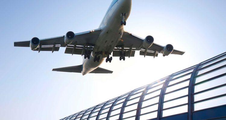 Latrobe-Airport