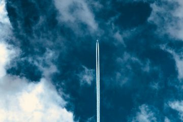 google-flights-matrix