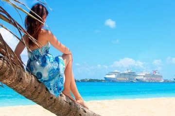 7 Exciting Things You Can Plan For Vacations with Your Teens
