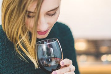 Here's How to Get the Most of a Wine Tour