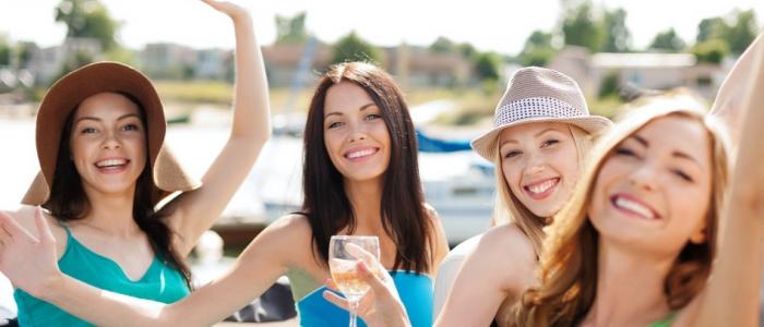 best wine tours