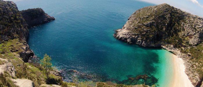 Top Destinations in Croatia
