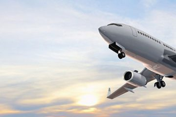 Finding Reliable Cheap Flights