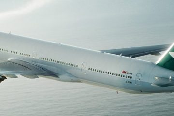the best airline